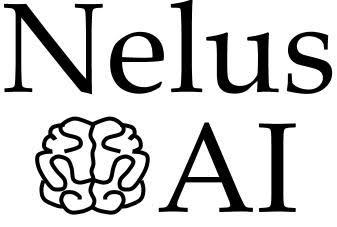 Nelus AI
